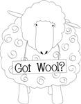 Got Wool? Gear