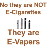 Vape it. It's safer.