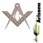 Arizona Freemasons