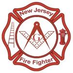 New Jersey Masons