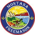 Montana Masons