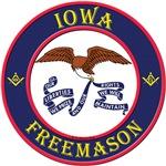 Iowa Masons