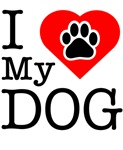 Breed Specific Gifts For Dog Lovers