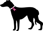 Greyhound Breast Cancer Support