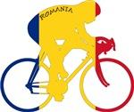 Romania Cycling