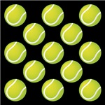 Tennis Player Gifts