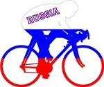 Russian Cycling