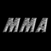 MMA Gifts