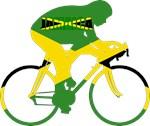 Jamaica Cycling