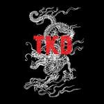 TKD Dragon