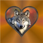 Wolf Gift Ideas