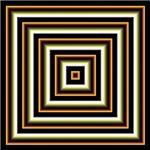 Geometric Squares
