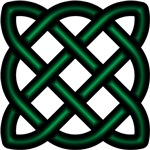 Celtic Knot Gifts
