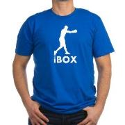 iBOX Boxing Shirts