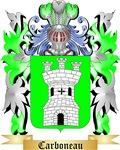 Carboneau