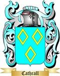 Cathrall