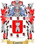 Castelin
