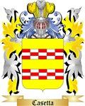 Casetta