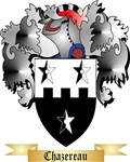 Chazereau