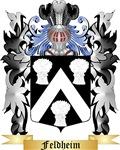 Feldheim