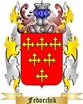 Fedorchik