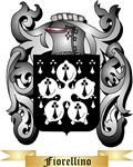 Fiorellino