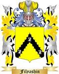Filyashin