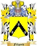 Filipyev