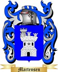 Martensen