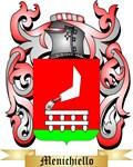 Menichiello