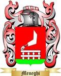 Meneghi
