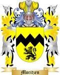Moritzen