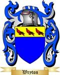 Wryton