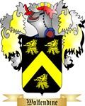 Wolfendine