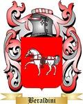 Beraldini
