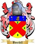 Bourhill