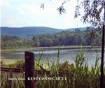 Hatch Pond - Summer 2