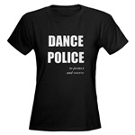 <i>Dance Police</i> Collection