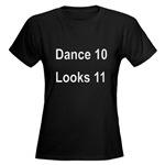 <i>Dance 10</i> Collection