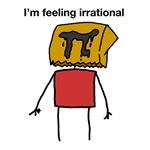 Math - Irrational (Pi)