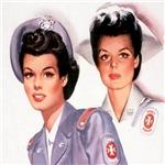 Cadet Nurse
