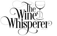 The Wine Whisperer