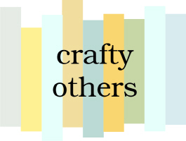 Crafty Others