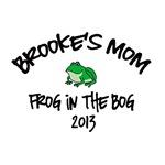 Brooke's Mom