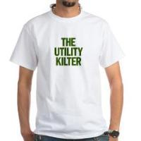 THE UTILITY KILTER