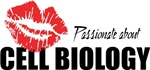 Passionate About Cell Biology