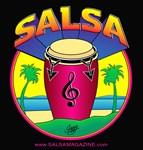 SALSA CONGA