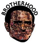 BROTHERHOOD-1