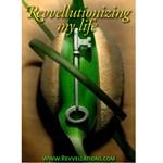 Revvellutionzing my life