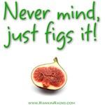 Never mind...